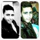 Photo de mansourkh002