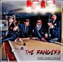 Photo de Rangers-Music