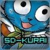 SD-Kurai