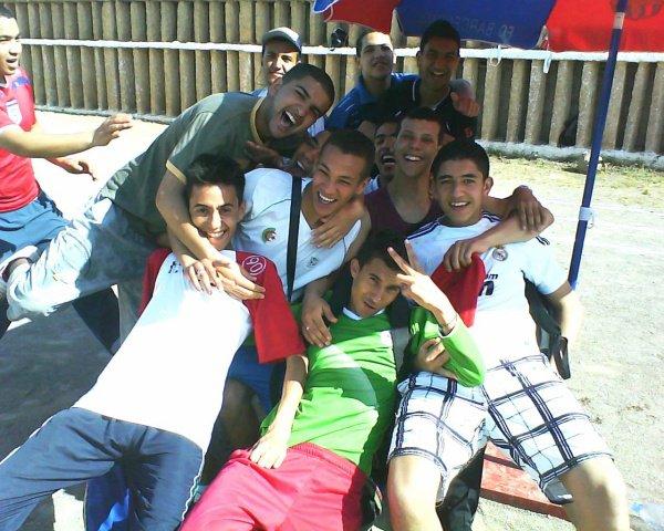 ic mes amis du bahu