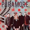 All-Paramore