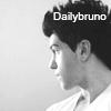 Dailybruno