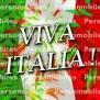 italiennedu37