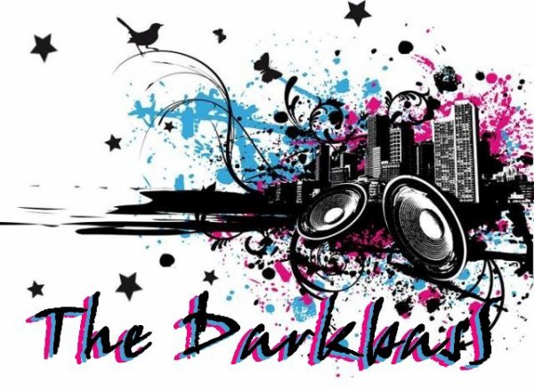 .ılıllı._.ılıllı._.ılıllı. The DarkBasS .ılıllı._.ılıllı._.ılıllı.