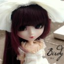 Photo de pullip-loove