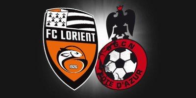 FCL / OGCN : Focus sur l'adversaire, l' OGC Nice