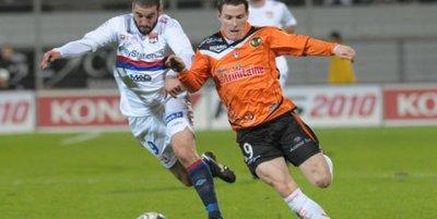 FCL / OL : Vaincre Lyon dans l'arène !