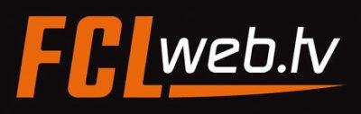 Web TV : la formation au coeur de l'entreprise