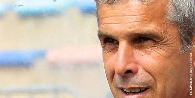 CFA: Défaite (1-0) face à Mantes