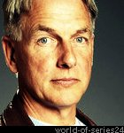 Biographie de Mark Harmon (NCIS)