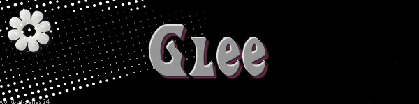 """Présentation de la série """"GLEE"""""""