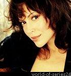 Biographie d'Alyssa Milano (Charmed)
