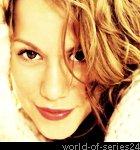 Biographie de Bethany Joy Galeotti (OTH)
