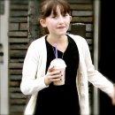 Photo de Little-Star-Actress