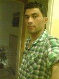 Photo de capo87184