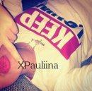 Photo de XPauliina
