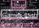 Photo de Games-flash