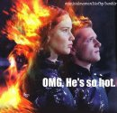 Photo de The-Hunger-Games-Rpg