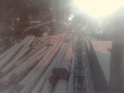 c  l hiver!!