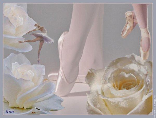 """Résultat de recherche d'images pour """"2 petits chausson de satin blanc"""""""