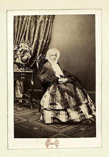 Louis Philippe 1er   roi des français