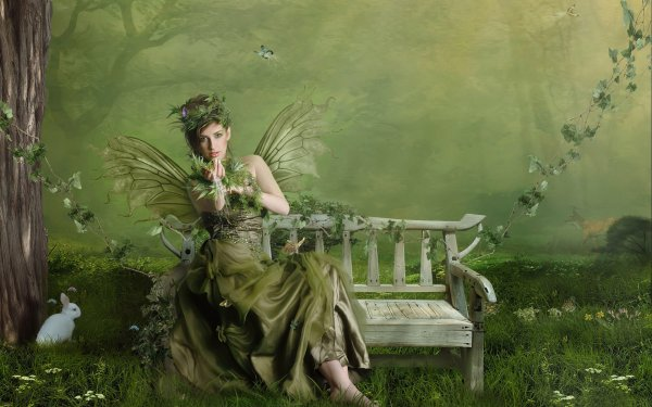 les mamans vues par Alexandre Dumas