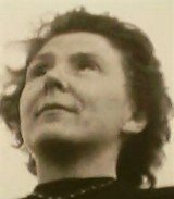 une poétesse bretonne:Angèle Vannier