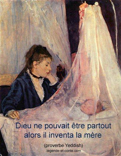 un joli poème deArnaud Dupin de Beyssat