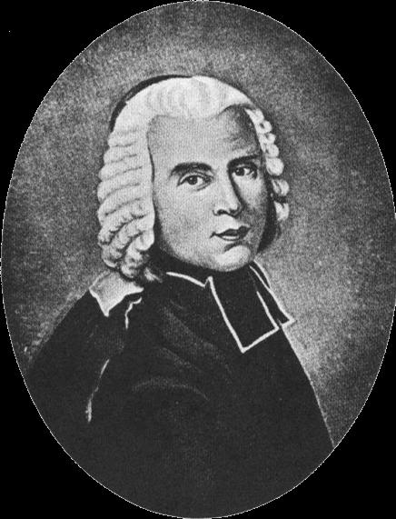 qui est Nicolas de  Lacaille?