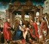 l Epiphanie: qui étaient les rois mages?