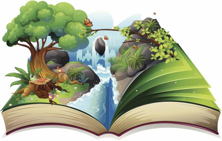 un petit village mystérieux:une histoire pour adultes sages!......comme moi