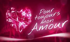 Comprendre L Amour Fusionnel L Y A Des Parfums Qui
