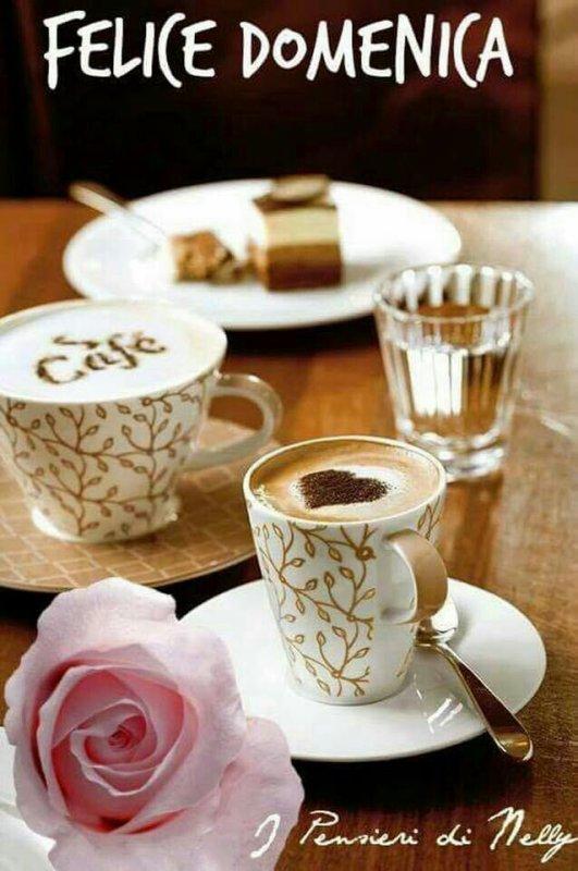 Bonjour  bon week end