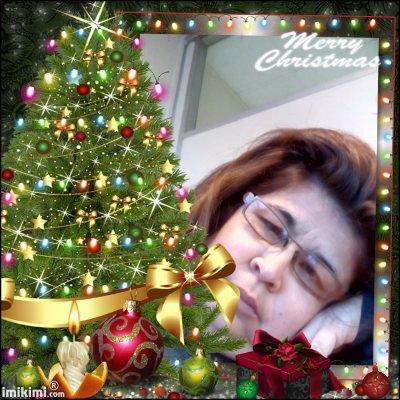 ~ Compte à Rebours Noël ~