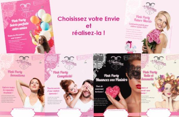 Pour en savoir plus sur l'activité d'Egérie Au Moulin Rose contactez moi