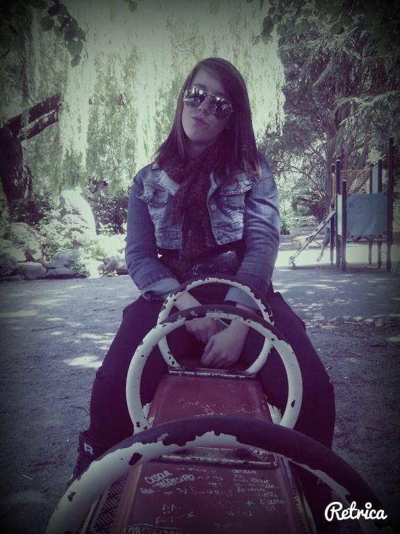 moi aux parc :p