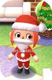 Noël ou le jour des cadeaux