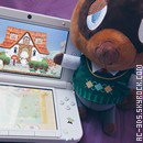Photo de AC-3DS