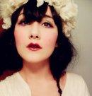 Photo de Celeste-Innocence
