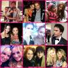 Les dernières photos Twitter + vidéo + 2 nouvelles photos promo de Candice Accola.