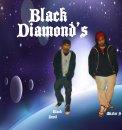 Photo de Black-Diamonds-music