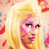 Tropical-Minaj