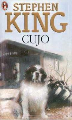 Cujo de Stephen King