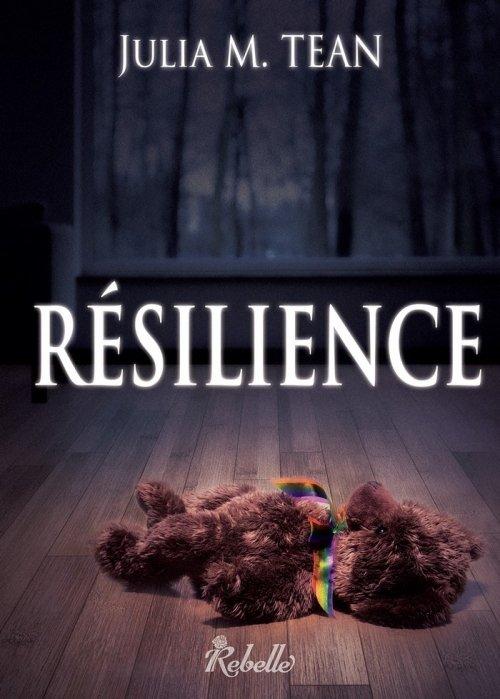 Résilience de Julia M. Tean