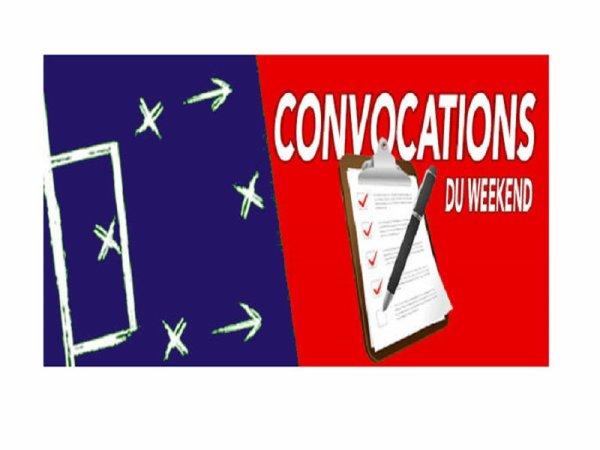 La Compo de Coupe de France (match 09.04.17)