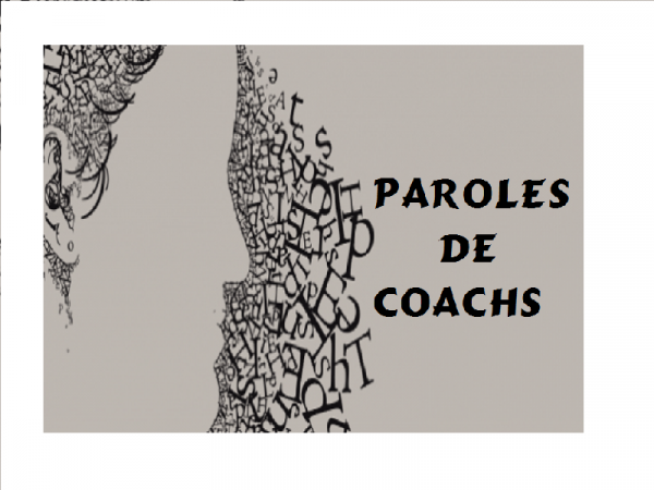 PAROLES DE COACHS (MATCH DU 16.04.17)