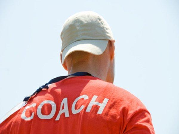 Parole de Coach ( match du 23.04.17)