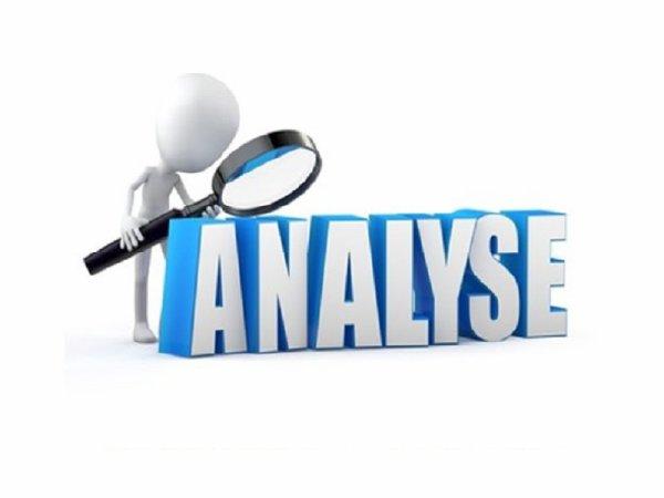 L'Analyse (match du 25/05/2017)