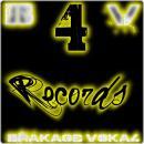 Photo de brakage-vokal-records