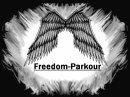 Photo de Freedom-Parkour